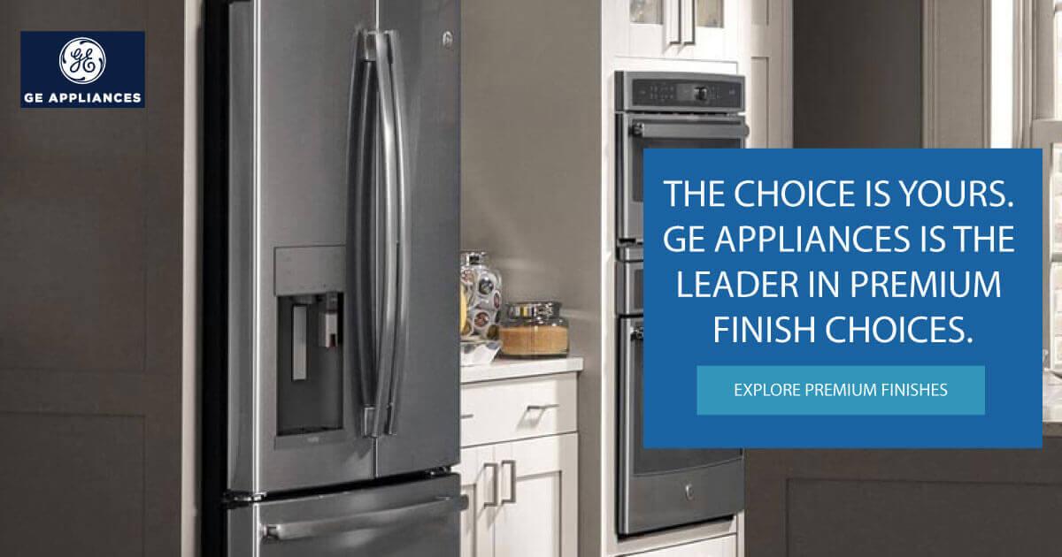 Appliances in North Las Vegas, Las Vegas and Henderson NV | Priority ...
